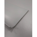 Vendita online profilo zoccolino semiflessibile con sguscia, battiscopa in PVC - ai prezzi più bassi d'Italia! - eSAEM.it