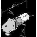 Vendita online Smerigliatrice angolare Flex L1506 VR - ai prezzi più bassi d'Italia! - eSAEM.it