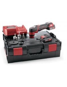 Vendita online Lucidatrice a batteria Flex PXE80 10.8-EC/2.5 SET - ai prezzi più bassi d'Italia! - eSAEM.it