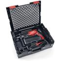 Vendita online martello tassellatore Flex FHE2-22 SDS Plus - ai prezzi più bassi d'Italia! - eSAEM.it