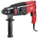 Vendita online martello tassellatore Flex CHE2-28 SDS Plus - ai prezzi più bassi d'Italia! - eSAEM.it