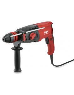 Vendita online martello tassellatore Flex CHE2-28R SDS Plus - ai prezzi più bassi d'Italia! - eSAEM.it