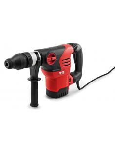 Vendita online martello tassellatore Flex CHE5-40 SDS Max - ai prezzi più bassi d'Italia! - eSAEM.it