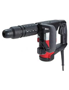 Vendita online martello tassellatore Flex DH5 SDS Max - ai prezzi più bassi d'Italia! - eSAEM.it