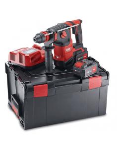 Vendita online martello demolitore a batteria Flex CHE2-26 18.0-EC/5.0 SET - ai prezzi più bassi d'Italia! - eSAEM.it