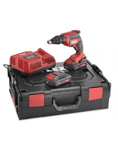 Vendita online trapano avvitatore a batteria Flex DW45 18.0 V - ai prezzi più bassi d'Italia! - eSAEM.it