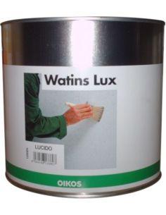 OIKOS WATINS LUX