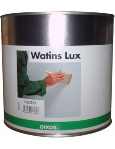 OIKOS WATINS LUX - eSAEM.it