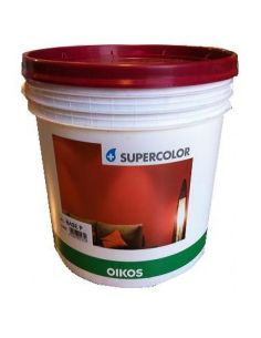 OIKOS SUPERCOLOR - eSAEM.it