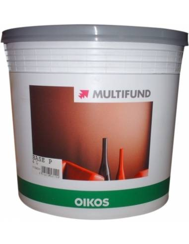 OIKOS MULTIFUND - eSAEM.it