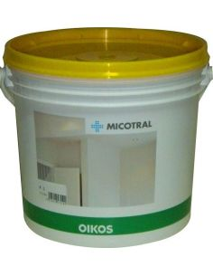 OIKOS MICOTRAL