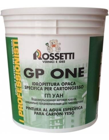 GP ONE
