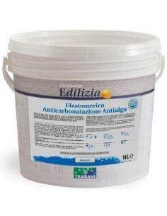Elastomerico Anticarbonatazione Antialga