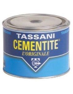 Cementite - eSAEM.it