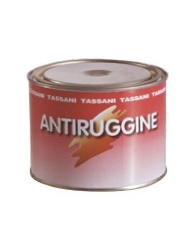 Antiruggine - eSAEM.it