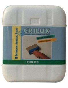 CRILUX