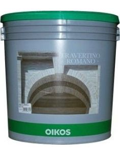 OIKOS TRAVERTINO ROMANO