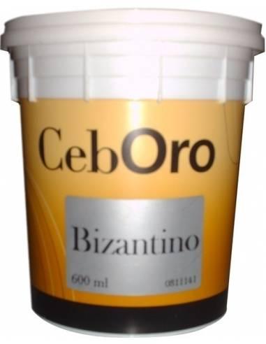 CebOro