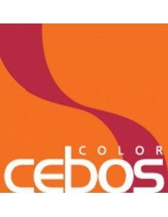 CEBOS CeboFix Primo