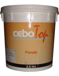 CeboTop Fondo