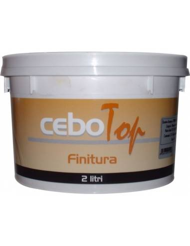 CeboTop Finitura - eSAEM.it