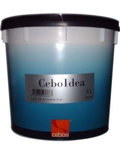 CEBOS CeboIdea