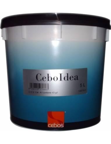 CeboIdea - eSAEM.it