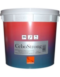 CeboStrong - eSAEM.it