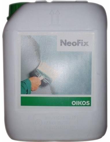 OIKOS NEOFIX - eSAEM.it