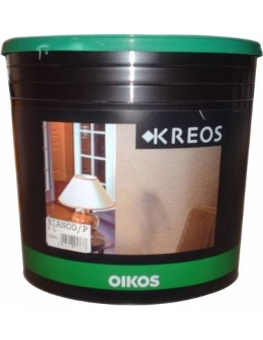 OIKOS KREOS - eSAEM.it