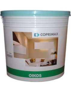 OIKOS COPRIMAX - eSAEM.it
