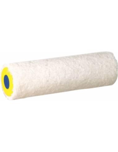 Rullo microfibra bianco Ø 48