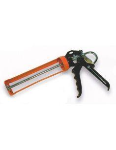 Pistola per silicone tipo professionale