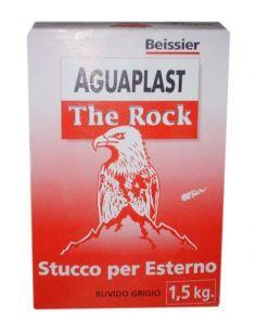 AGUAPLAST THE ROCK