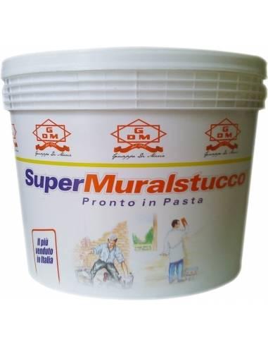 SUPERMURALSTUCCO