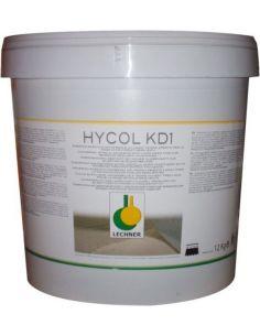 LECHNER HYCOL KD1
