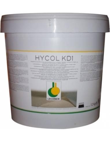 HYCOL KD1
