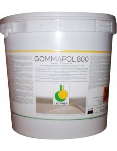 GOMMAPOL 800