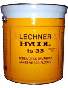 HYCOL TS 33