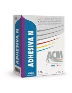 ACM ADHESIVA N