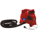 Compressore Aria diretta RIGO TMR80