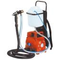 Compressore Aria diretta RIGO PMR80