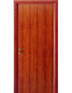Porta Mara