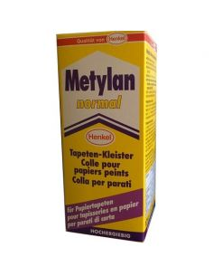 HENKEL METYLAN Normal