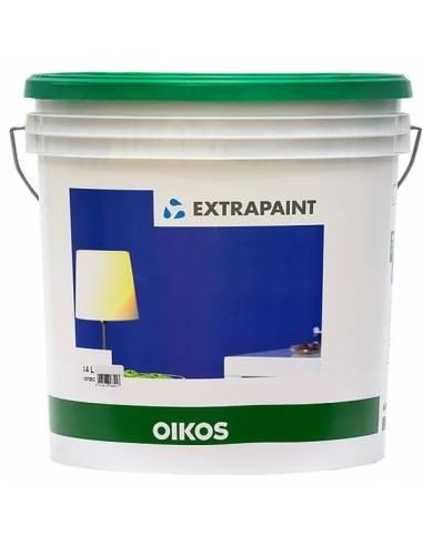 OIKOS EXTRAPAINT - eSAEM.it