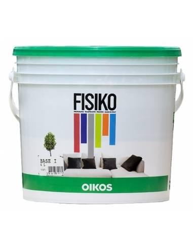 OIKOS FISIKO - eSAEM.it