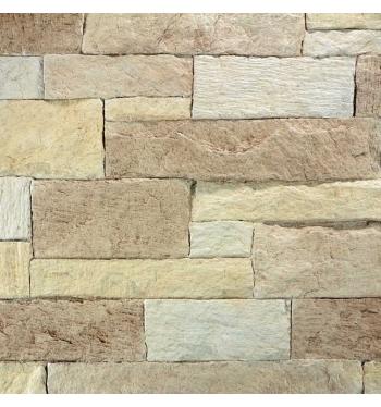 Pannello in pietra ricostruita art assisi for Pannelli decorativi polistirolo finta pietra