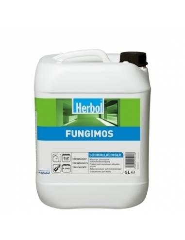 Vendita Disinfettante Antimuffa Fungimos Herbol Esaem It