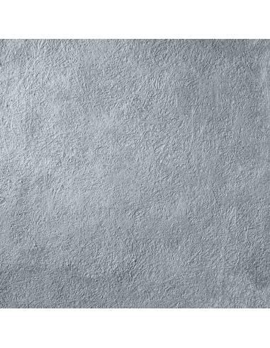 """PANNELLO """"ETHNIC"""" Aluminium"""