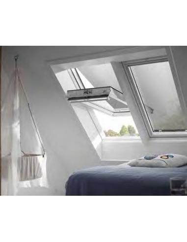 VELUX Tenda per esterno - Protezione dal calore - eSAEM.it